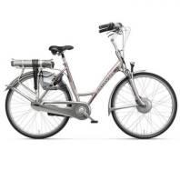 Fietsverhuur Nobel | Elektrische fiets