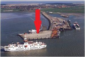 Fietsverhuur Nobel | Naast de boot